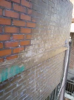 적벽돌 비트코트